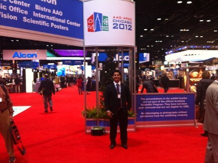 ascrs_12-1