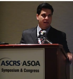 ascrs_2013_sanfrancisco-1