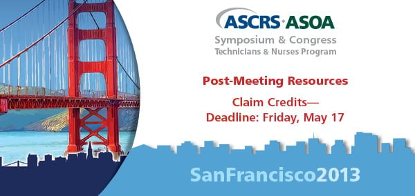 ascrs_2013_sanfrancisco-2